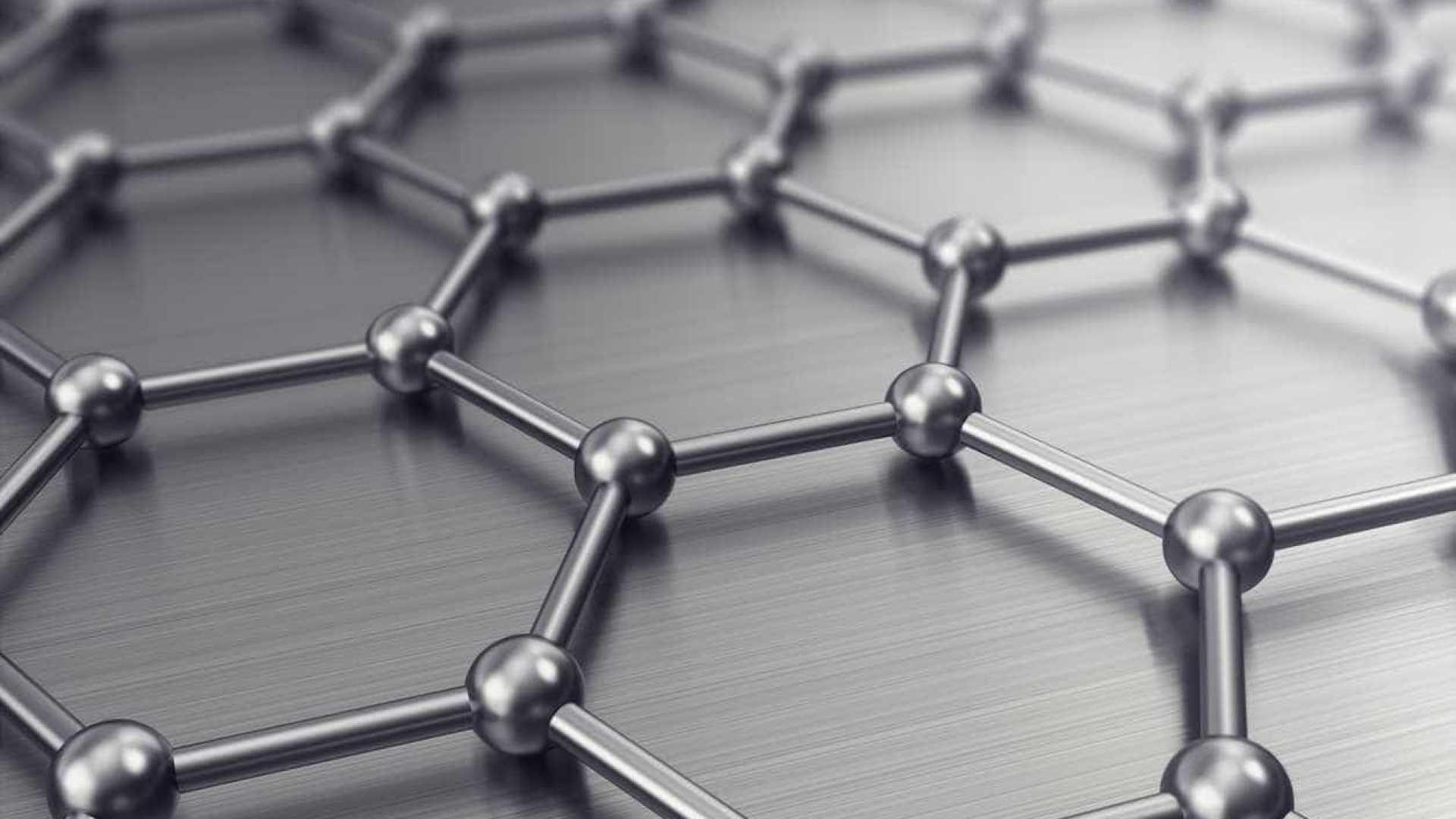 Nanotecnología: La revolución de los nuevos materiales